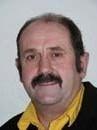 Claude-Alain Bonjour, responsable programme 1