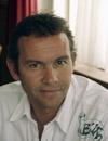 Jacques-Antoine Besnard, Président.e